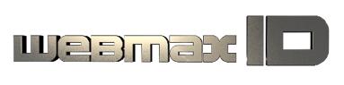 webmaxid